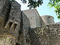 Sainte-Jalle Château 4.JPG
