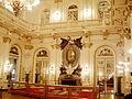 Salón Blanco de la Casa Rosada.jpg