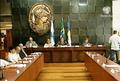 Sala de reuniões do Consuni UFRJ.png