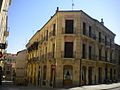 Salamanca 2012 04o.jpg