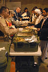Salang Avalanche Evacuees Get Medical Treatment From ISAF service members DVIDS249382.jpg