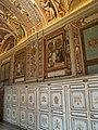 Sale Sistine Vaticano 06.JPG