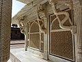 Salim Chishti's Tomb 05.JPG