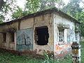 Salimgarh Fort 126.JPG