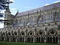 Salisbury Cathedral (35225571674).jpg