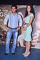 Salman Khan, Katrina Kaif at the launch of 'Ek Tha Tiger's first song 'Mashallah' 02.jpg