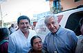 Salomon Jara y Andres Manuel Lopez Obrador en San Baltazar Chichicapam 11.jpg