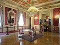 Salon Rouge, Hôtel de Ville de Lyon (1).JPG