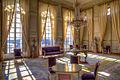 Salon des Jardins du Grand Trianon.jpg