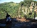 Salto Apucaraninha - panoramio - Alex BATISTA COELHO (5).jpg