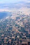 Salton Sea Calipatria Fields Aerial.jpg
