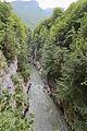 Salzachöfen - Pass Lueg, Salzburg 08.jpg