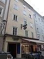 Salzburg-LinzerGasse23.JPG