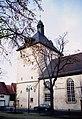 Salzgitter-Bad, die St. Mariae-Jakobi-Kirche.jpg