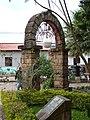 Samaipata, Bolivia - panoramio - vozachudo2004 (30).jpg