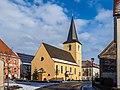Sambach-Kirche-P1050027.jpg