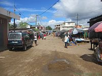 Sambava, rue du marché.jpg