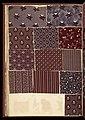 Sample Book (France), 1850 (CH 18482021-199).jpg