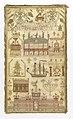 Sampler (Scotland), 1799 (CH 18617199).jpg