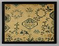 Sampler made at the Westtown Quaker School MET DP168676.jpg