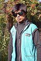 Samran Khalid.jpg