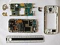 Samsung Galaxy S4 mini inside - 3.jpg