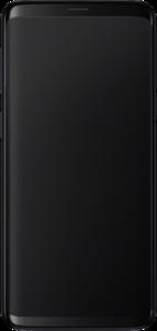 Samsung/Galaxy S9
