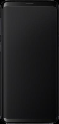 قائمة هواتف سامسونج الذكية - ويكيبيديا، الموسوعة الحرة