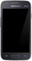 Samsung Galaxy S Duos 3 Black.png