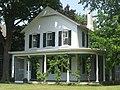 Samuel Leeper Jr. House.jpg