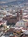 SanFranciscoZacatecas.jpg