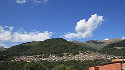 San Bartolomeo Val Cavargna from Cusino.jpg