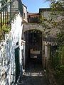 San Bartolomeo al mare - Fotografia di Tony Frisina - Alessandria - DSC08086.JPG