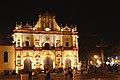 San Cristobal de las Casas, cathedral (14386352433).jpg