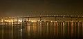 San Diego Coronado bridge01.JPEG
