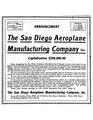 San Diego Union 1909-09-25 7.pdf