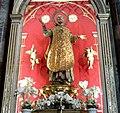 San Felipe Neri (San Alberto).jpg