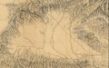 San Fernando Valley all Hall Map 1880.png