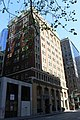 San Francisco-Union Square-Financial District - panoramio (9).jpg
