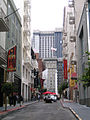 San Francisco - Maiden Lane.jpg