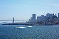 San Francisco 23 (4256859020).jpg