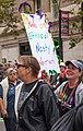 San Francisco Pride Parade 20170625-6729.jpg