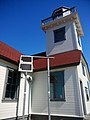 San Juan Islands Lighthouses 10 (7646887108).jpg