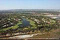 San Lorenzo Golf Course (36631590510).jpg