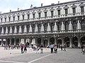 San Marco, 30100 Venice, Italy - panoramio (1014).jpg