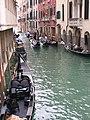 San Marco, 30100 Venice, Italy - panoramio (784).jpg