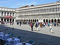 San Marco, 30100 Venice, Italy - panoramio (915).jpg