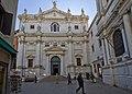 San Marco, Venice, Veneto, Italy - panoramio.jpg