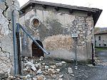 San Matteo Piè del Colle di Ancarano.jpg