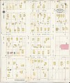 Sanborn Fire Insurance Map from Aitkin, Aitkin County, Minnesota. LOC sanborn04245 008-4.jpg